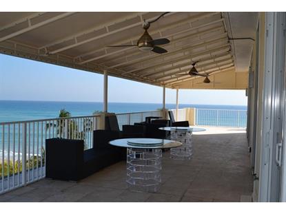 340 S Ocean Boulevard Palm Beach, FL MLS# RX-10111408