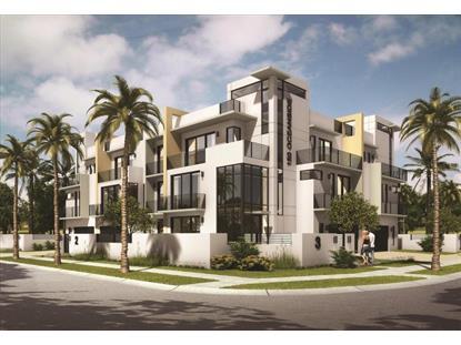 150 Andrews Avenue Delray Beach, FL MLS# RX-10111846