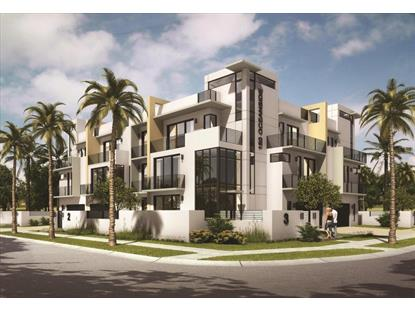 150 Andrews Avenue Delray Beach, FL MLS# RX-10111861