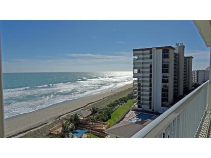 10600 S Ocean Drive Jensen Beach, FL MLS# RX-10111957