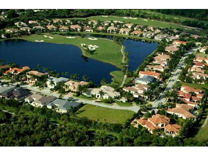 663 Hermitage Circle Palm Beach Gardens, FL MLS# RX-10112138