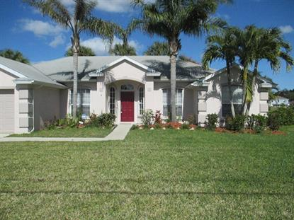 2067 SW Import Drive Port Saint Lucie, FL MLS# RX-10112427