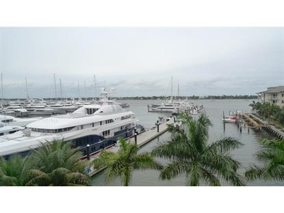 3950 N Flagler Drive West Palm Beach, FL MLS# RX-10112581
