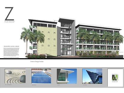 300 Palm Beach Lakes Boulevard West Palm Beach, FL MLS# RX-10112704