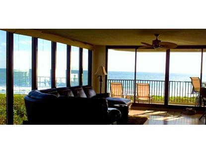 4400 N Highway A1a  Hutchinson Island, FL MLS# RX-10112750