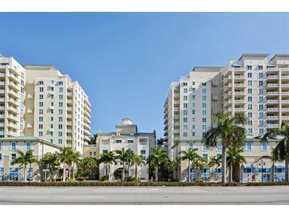 450 N Federal Highway Boynton Beach, FL MLS# RX-10113225