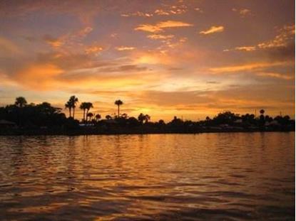 6401 S Indian River Drive Fort Pierce, FL MLS# RX-10113889