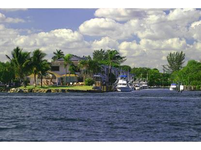 717 NE 12th Terrace Boynton Beach, FL MLS# RX-10114509