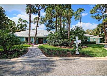 3694 Valley Park Way Lake Worth, FL MLS# RX-10114764