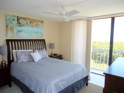 10600 S Ocean Drive Jensen Beach, FL MLS# RX-10114814