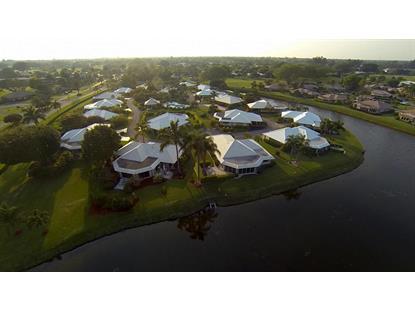 346 Yorktowne Circle Atlantis, FL MLS# RX-10116344