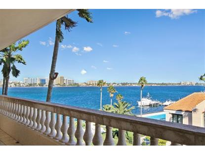 200 Bradley Place Palm Beach, FL MLS# RX-10116954