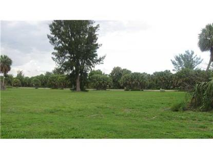 931 Jack Island Access Road Fort Pierce, FL MLS# RX-10117413