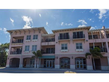 3704 NE Indian River Drive Jensen Beach, FL MLS# RX-10117825