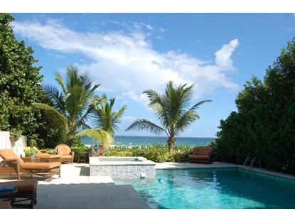1709 S Ocean Boulevard Delray Beach, FL MLS# RX-10118617