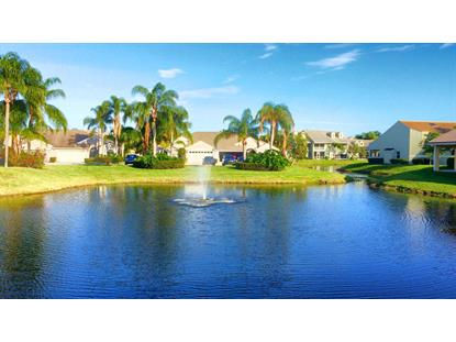 159 N Lakeshore Drive Hypoluxo, FL MLS# RX-10119577