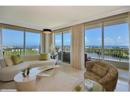 700 E Boynton Beach Boulevard Boynton Beach, FL MLS# RX-10120433