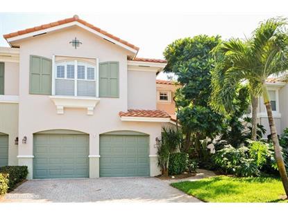 150 Las Brisas Circle Hypoluxo, FL MLS# RX-10121139