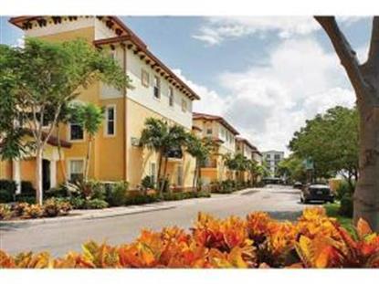 2678 N Federal Highway Boynton Beach, FL MLS# RX-10121334