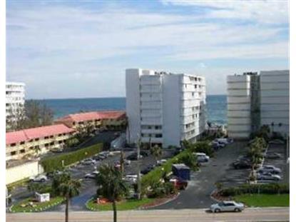 3589 S Ocean Boulevard South Palm Beach, FL MLS# RX-10121397
