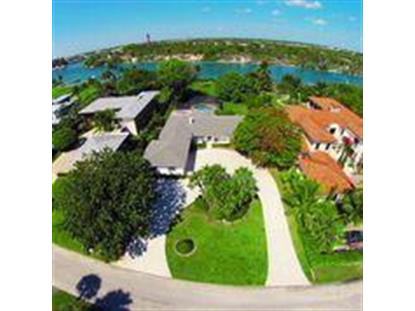102 Lighthouse Drive Jupiter Inlet Colony, FL MLS# RX-10121646