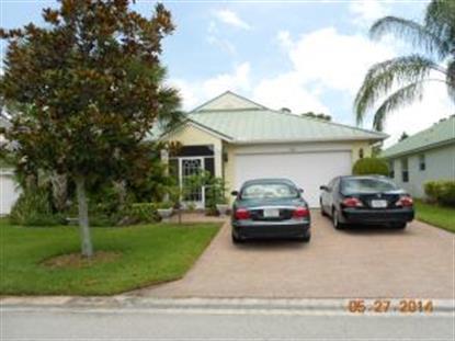 180 NW Pleasant Grove Way Port Saint Lucie, FL MLS# RX-10121660