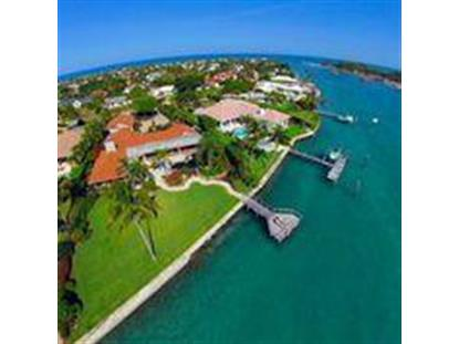 90 Lighthouse Drive  Jupiter Inlet Colony, FL MLS# RX-10121728