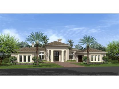 12012 Kiora Court Palm Beach Gardens, FL MLS# RX-10121730