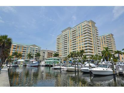 700 E Boynton Beach Boulevard Boynton Beach, FL MLS# RX-10122018