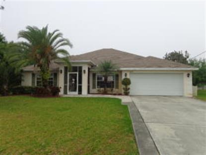 2669 SW Ann Arbor Road Port Saint Lucie, FL MLS# RX-10122314