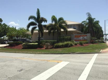 550 SE Port St. Lucie Boulevard Port Saint Lucie, FL MLS# RX-10122334