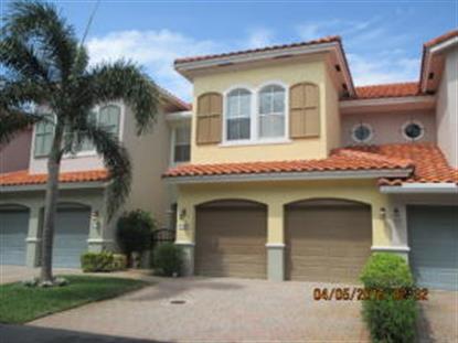 103 Las Brisas Circle Hypoluxo, FL MLS# RX-10122392