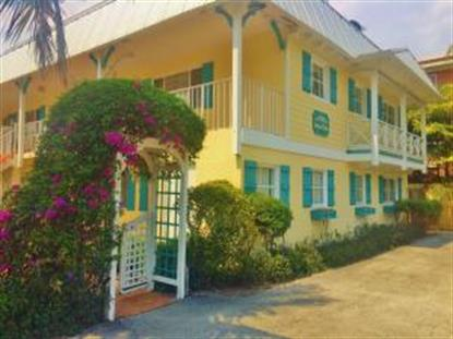 1202 Palm Trail Delray Beach, FL MLS# RX-10122605