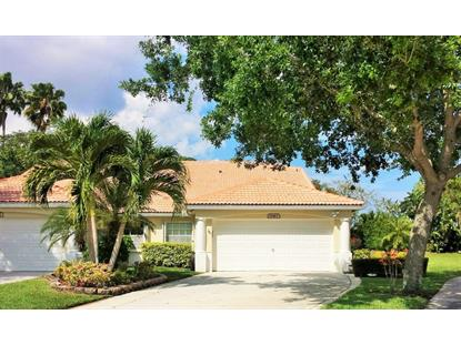 Address not provided Delray Beach, FL MLS# RX-10122656