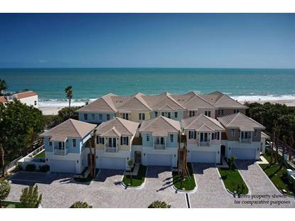 4700 A1a  Vero Beach, FL MLS# RX-10122960