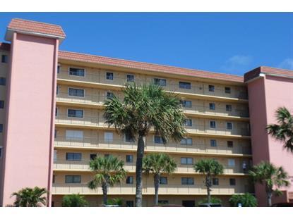 10152 S Ocean Drive Jensen Beach, FL MLS# RX-10123135
