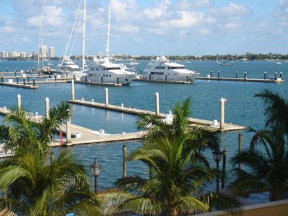 3920 N Flagler Drive West Palm Beach, FL MLS# RX-10123196