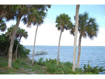 7503 S Indian River Drive Fort Pierce, FL MLS# RX-10123917