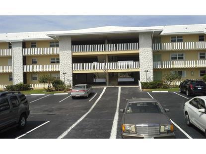 5530 N Ocean Boulevard Ocean Ridge, FL MLS# RX-10123941