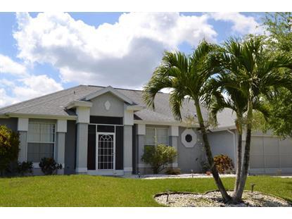 1108 SE Palm Beach Road Port Saint Lucie, FL MLS# RX-10123983