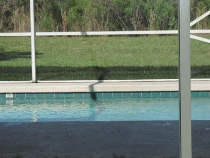 10912 SW Dardanelle Drive Port Saint Lucie, FL MLS# RX-10124094
