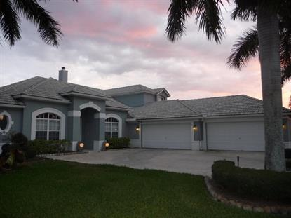 4490 Hunting Trail Lake Worth, FL MLS# RX-10124394