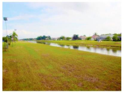 5484 Nw Commodore Ter, Port St Lucie, FL 34983