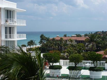 100 Worth Avenue Palm Beach, FL MLS# RX-10124580