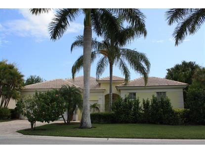 7943 SE Hempstead Circle Hobe Sound, FL MLS# RX-10124940