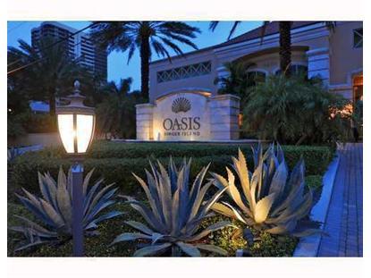 3920 N Ocean Drive Singer Island, FL MLS# RX-10125184