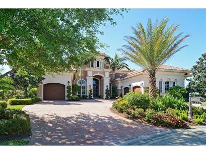 206 SE Via Sanremo  Port Saint Lucie, FL MLS# RX-10125189