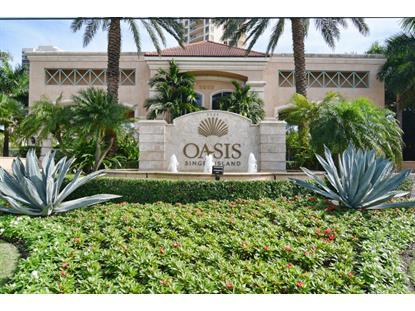 3920 N Ocean Drive Singer Island, FL MLS# RX-10125227