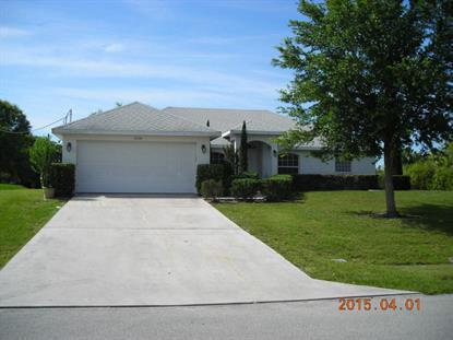 1028 SE Bywood Avenue Port Saint Lucie, FL MLS# RX-10125343