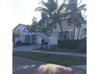 Address not provided Delray Beach, FL MLS# RX-10125931